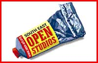 South East Open Studios